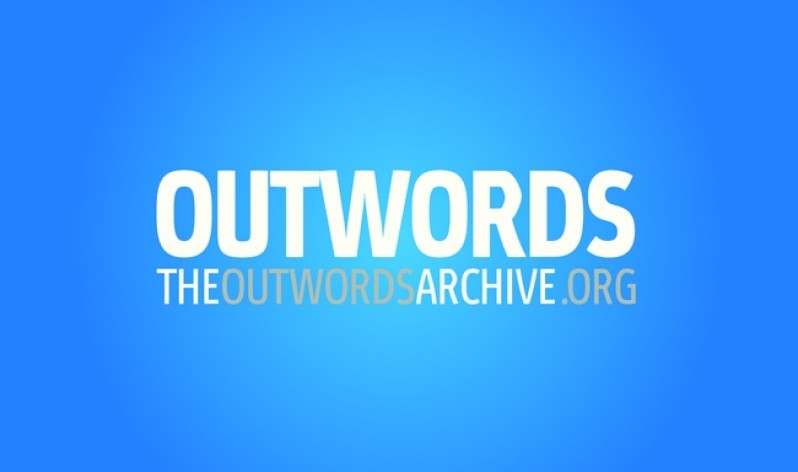 Racial Equity at OUTWORDS thumbnail